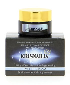 eye-lift-cream-15ml-krisnailia