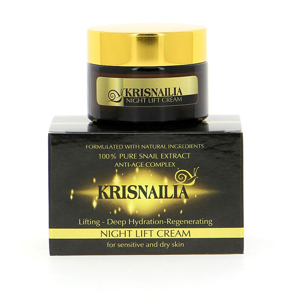 night-lift-cream-30ml-Krisnailia