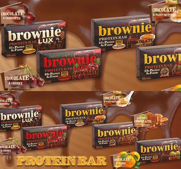 chocolate-bar-choco-chefs-brownie
