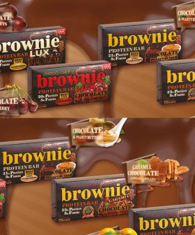 protein-bar-brownie
