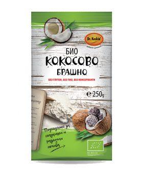 organic-coconut-flour-dr-keskin-250g