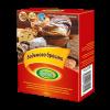 almond-flour-balcho-200g