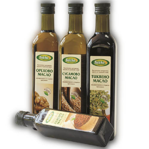 linseed-oil-250ml-Balcho