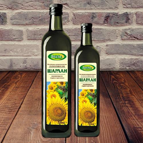 Balcho-sharlan-sunflower-unrefined-oil-1l