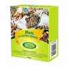 flour-mix-of-ground-seeds-200g