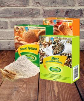 flour-mix-of-ground-seeds-Balcho
