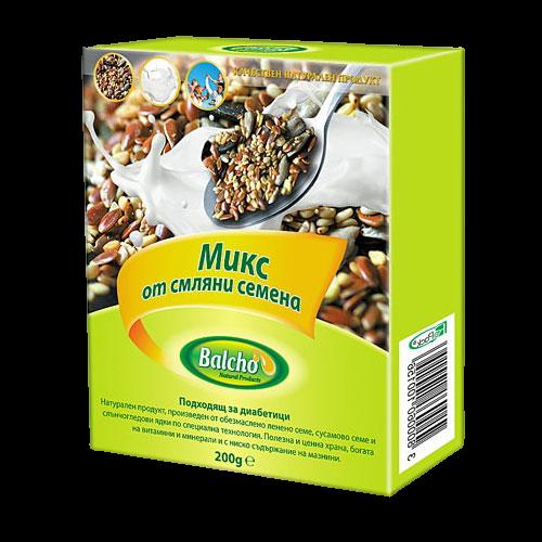 flour-mix-of-ground-seeds-200g