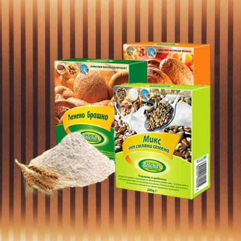 Balcho-sesame-flour-180g