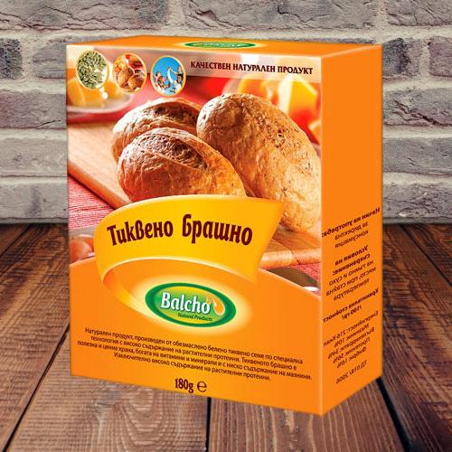 pumpkin-flour-180g-Balcho