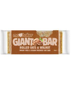 energy-oatmeal-cake-ma-baker-walnut-90g