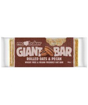 energy-oatmeal-cake-ma-baker-pecan-90g