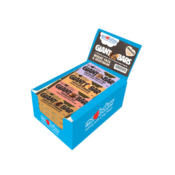 energy-oatmeal-cake-ma-baker-chocolate-chip-choco-mix-box-20-pieces