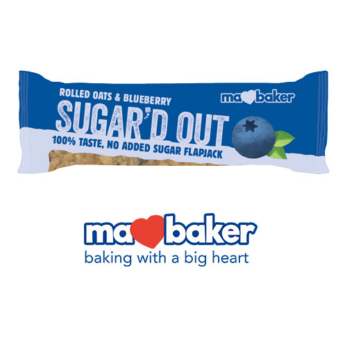 flapjack-ma-baker-without-sugar-blueberry-50g