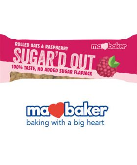 flapjack-ma-baker-without-sugar-raspberry-50g