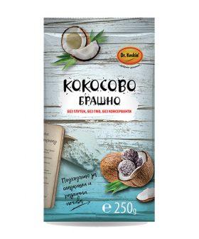 coconut-flour-dr-keskin-250g