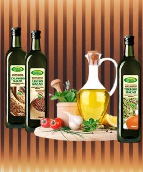 hemp-oil-250ml-Balcho
