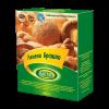 flax-flour-180g