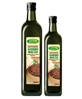 Balcho-linseed-oil-250ml
