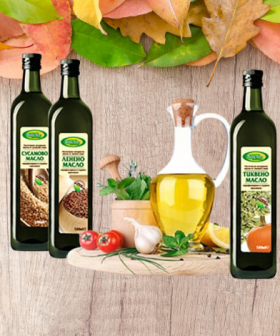 sesame-oil-250ml-Balcho