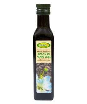 black-seed-oil-balcho-250ml