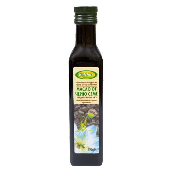 black-seed-oil-balcho-250ml
