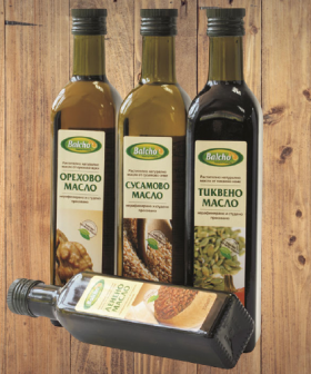 walnut-oil-Balcho-250ml