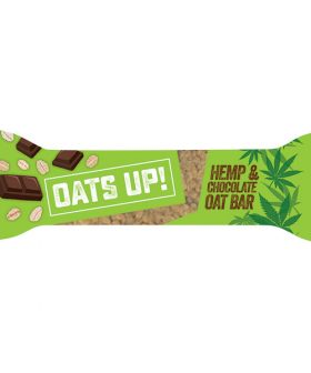 oat-bar-ma-baker-hemp-and-chocolate-50g