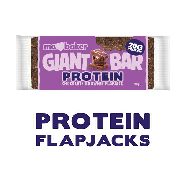 protein-flapjack-ma-baker-brownie-20g-protein-90g