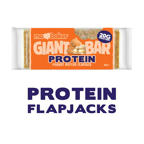 protein-flapjack-ma-baker-peanut-butter-20g-protein-90g