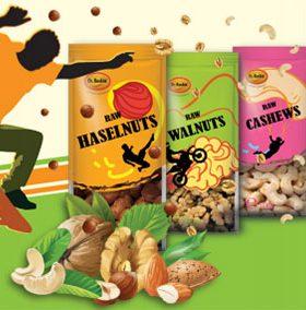 cashew-nuts-dr-keskin-raw