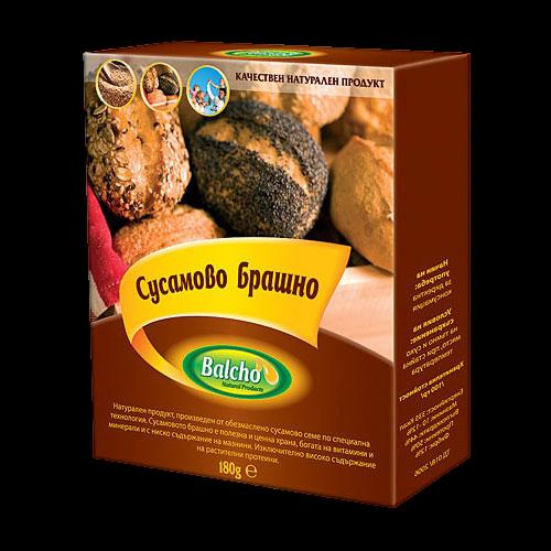sesame-flour-180g