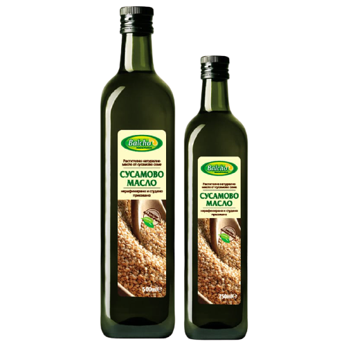 sesame-oil-balcho-250ml
