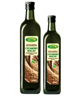 Balcho-sesame-oil-500ml