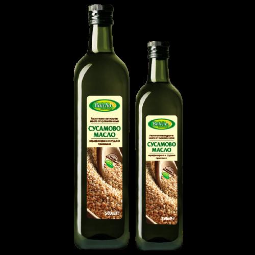Balcho-sesame-oil-500ml