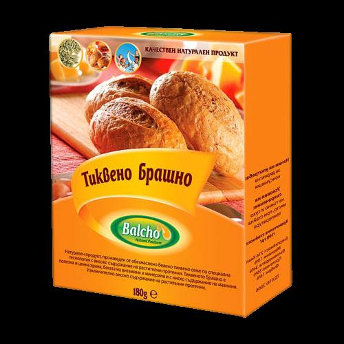 pumpkin-flour-180g
