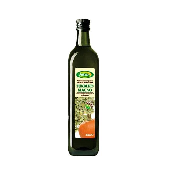 pumpkin-oil-balcho-250ml