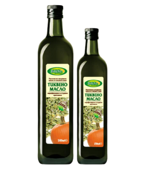 Balcho-pumpkin-oil-500ml