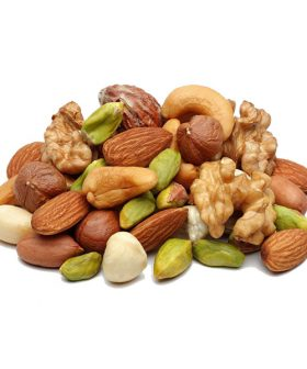 almond-raw-nut-dr-keskin-mix-nuts