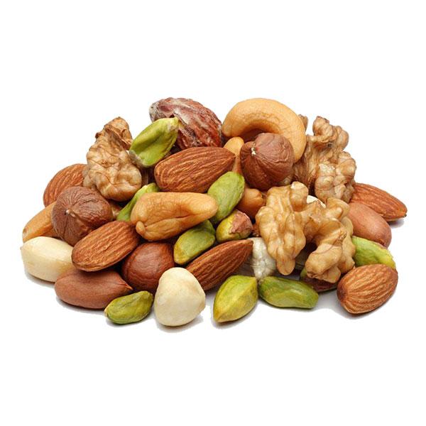almond-raw-nut-dr-keskin-mix-nuts