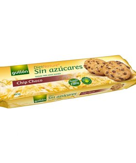 biscuits-chip-chocolate-without-sugar-gullon-150g