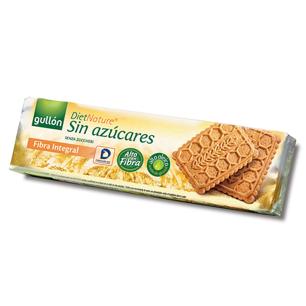biscuits-diet-nature-without-sugar-gullon-170g