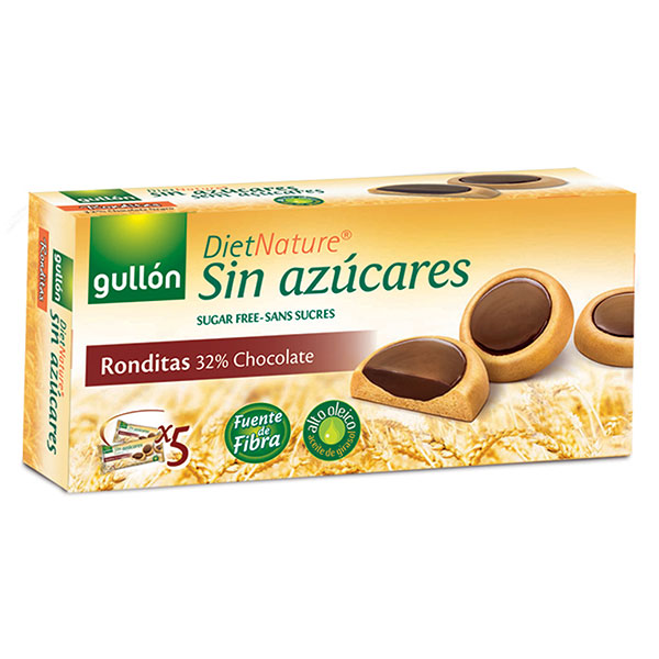 biscuits-ronditas-with-dark-chocolate-without-sugar-gullon-186g