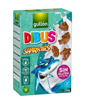 Biskviti-Sharkis-s-kakao-bez-gluten-Gullon