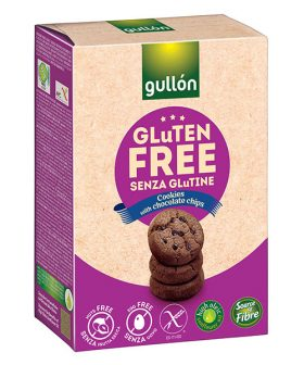 biscuits-chocolate-gluten-free-gullon-200g
