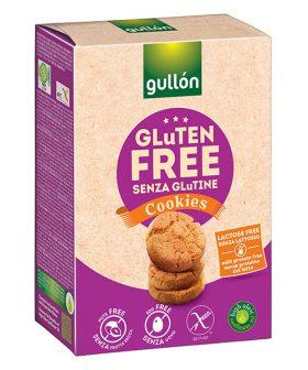 biscuits-vanilla-gluten-free-gullon-200g