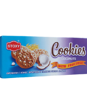 biscuits-cookies-with-coconut-without-sugar-180g-stoxy