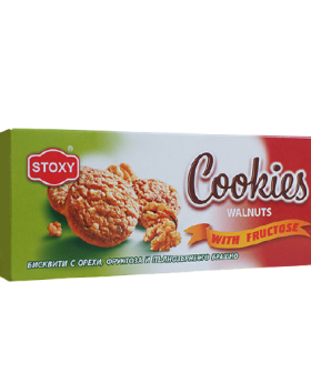 biscuits-cookies-with-walnuts-without-sugar-180g-stoxy