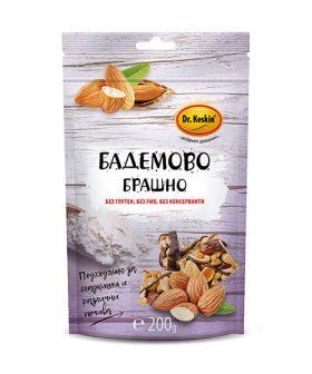 almond-flour-dr-keskin-gluten-free-200g