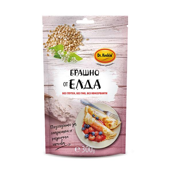 buckwheat-flour-dr-keskin-gluten-free-300g