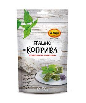 nettle-flour-dr-keskin-gluten-free-90g